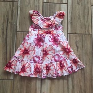 Summer dress, Old Navy size 3T